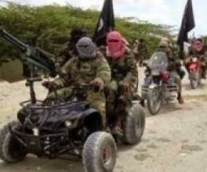 Boko Haram Planning To Bomb South-West –National Orientation Agency Raises Alarm